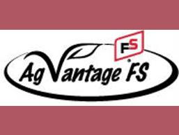 AG Vantage FS