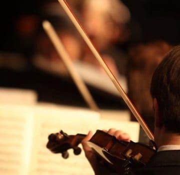 Wartburg Symphony