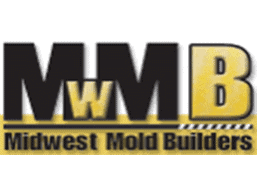 Midwest Mold Builders