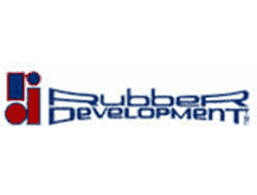 Rubber Development