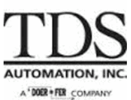 TDS Automation